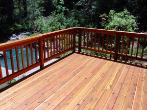 redwood_deck_03