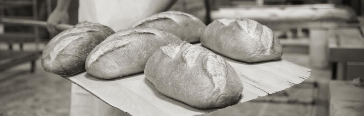 Izzio Bakery